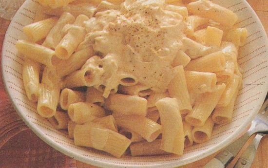 macaronis-sauce-mornay.jpg