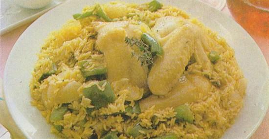 poulet-a-l-orientale.jpg
