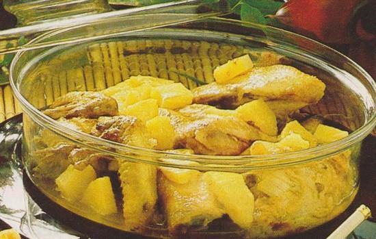 poulet-barbade.jpg
