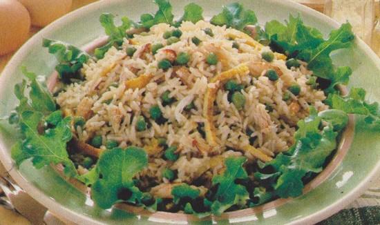 riz-au-crabe.jpg