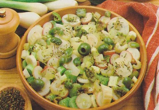 salade-piquante.jpg