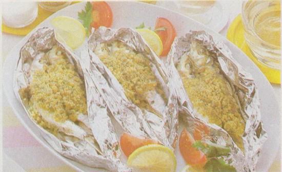 sardines-farcies-en-papillotes.jpg