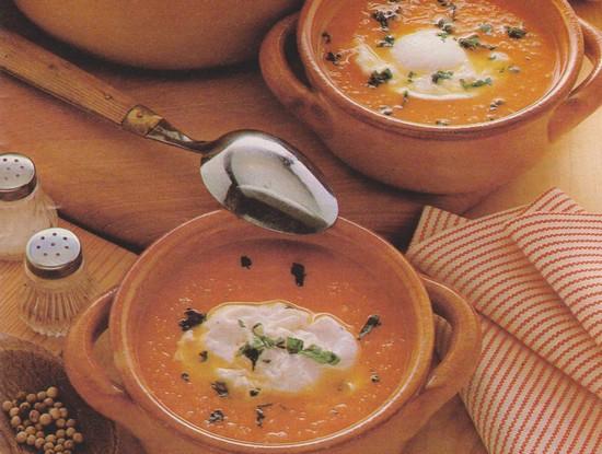 soupe-aux-oeufs-poches.jpg
