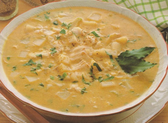 soupe-cabillaud-curry.jpg