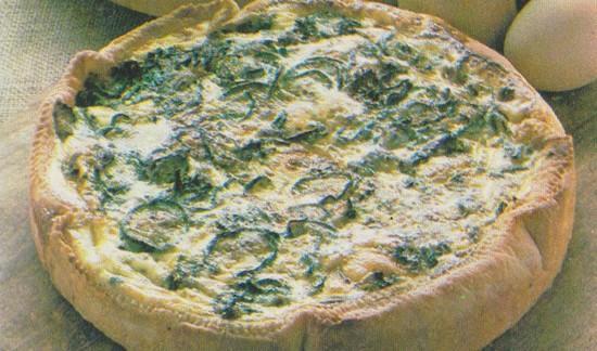 tarte-aux-courgettes.jpg