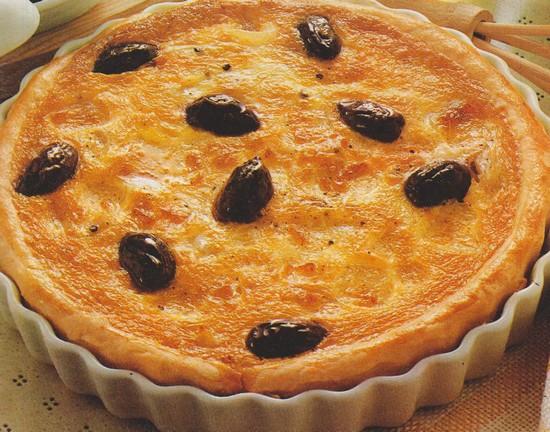 tarte-aux-fenouils.jpg