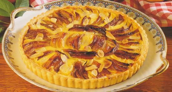 tarte-normande-pommes.jpg