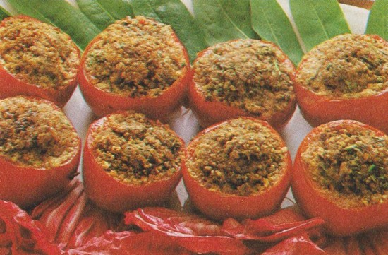 tomates-hussarde.jpg